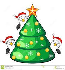 pyramid christmas tree christmas trees 2017