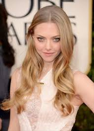 haircuts for double chin haircuts 2014 long hairstyles best approach for long hairstyles for round faces hairstyles 2018