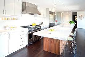 Diy Kitchen Countertops Ideas Kitchen Island Countertops Kitchen Island Diy Kitchen Island