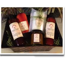 beauty gift baskets gift baskets and sets h2e aromatherapy