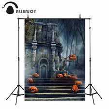 online buy wholesale halloween pumpkin backgrounds from china