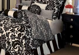 Grey Queen Size Bedroom Furniture Bedding Set Full Size Bed Bedroom Furniture Collections White
