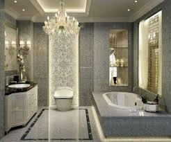 luxury bathroom design 127 luxury custom bathroom designs best