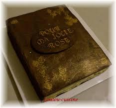 livre de cuisine ancien gâteau livre ancien la cuisine de loulou