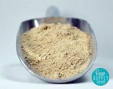 rock dust fertiliser soil improvement ebay