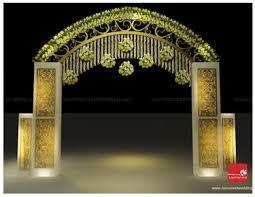 wedding arch entrance traditional wedding entrance wedding tips and inspiration