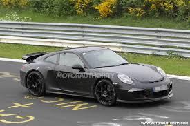 2013 porsche 911 gt3 for sale 2014 porsche 911 gt3