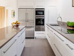 Cool Kitchen Cabinet Ideas by Kitchen Cabinets Cool Modern Kitchens Beautiful Home Design
