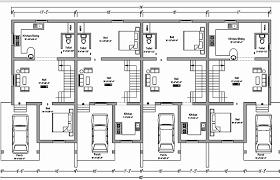 floor plan of the secret annex anne frank house floor plan house plans
