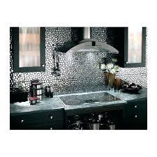 plaque d inox pour cuisine plaque inox pour plan de travail plaque inox pour cuisine plaque