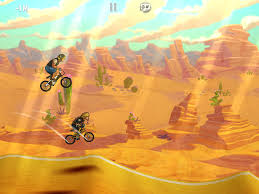 mad skills motocross 3 mad skills bmx