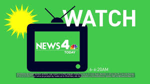 contests promotions and sweepstakes nbc4 washington
