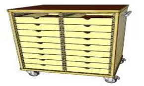kitchen carts for living kitchen cart with wine storage real