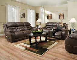 Simmons Sofa Reviews by Furniture Family Friendly And Easy To Clean With Homestretch
