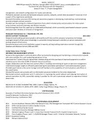 cover letter examples research technician college scholarship