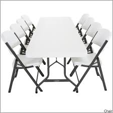 rental tables best renting tables and chairs decor 462866 chair ideas