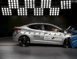 safest cars for new drivers new car crash test results from ancap aa new zealand