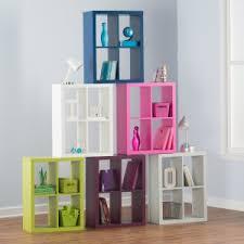 Kidkraft Racecar Bookcase Kids Bookcase On Hayneedle Kids White Bookcase