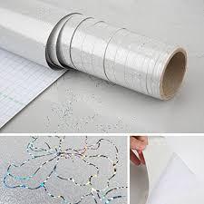 papier vinyle adhsif pour meuble sticker vinyle autocollant
