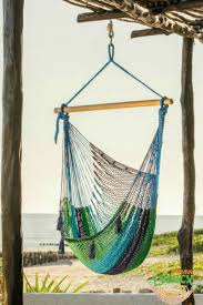 discount hammock swing chair free shipping