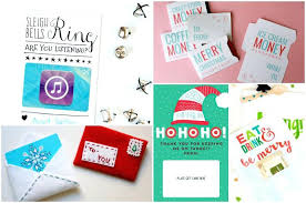 gift card bridal shower card holder ideas affordinsurrates