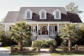 marvelous low country cottage house plans contemporary best