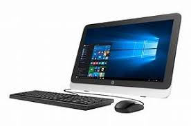 hp ordinateur bureau darty ordinateur bureau 100 images pc de bureau acer aspire c24