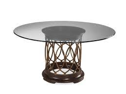 tinted glass table top table top glass round alltrade glass