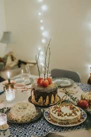 pogledajte kako je bilo na prvoj tajnoj večeri filipe sorko cake
