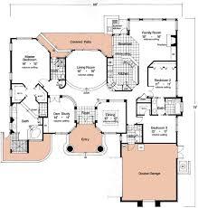 creative home plans creative home plans home decor ideas