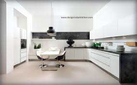 modular kitchen units amazing perfect home design