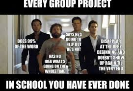 Funny Memes About School - clean funny memes about school king tumblr