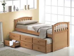 Bunk Beds With Dresser Underneath 25 Sized Beds With Storage Drawers Underneath