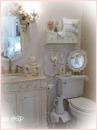 chic bathroom ideas shabby chic bathroom ideas home design and idea