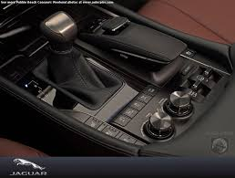 lexus vs mercedes luxury car wars which full size luxury suv takes the cake lexus lx570