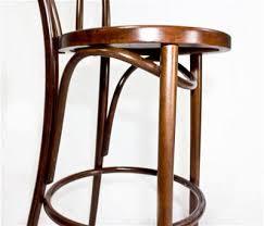 timber bar stools commercial timber bar stool bar021 creative furniture design