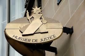 chambre r ionale des huissiers de justice les huissiers de justice font de la prévention en amont des