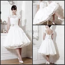 Marauders Map Dress Newest Princess Off Shoulder A Line Tea Length Layer Lace A Line
