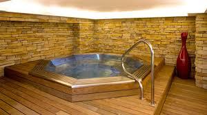 chambre de commerce gaudens week end bien être gaudens avec 1 accès au spa pour 2