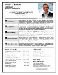 hostess resume exles steward resume sle new hostess resume resume sle templates
