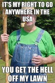 Farmer Meme - farmer meme farmer meme image from memes farmer farming