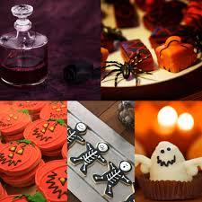 halloween theme foods 10 diy halloween decoration ideas