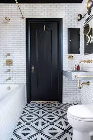 15 stylish bathroom tile patterns domino