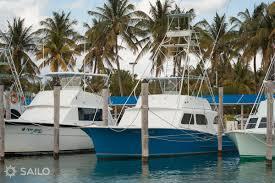 miami beach boat rental sailo miami beach fl offshore sport