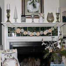 15 Cozy Winter Decorating Ideas Merry Monday 186 Our Crafty Mom