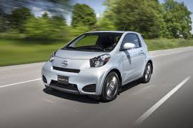 stanced smart car the scion iq is dead here u0027s why the truth about cars