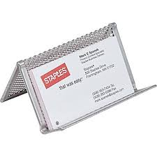 inspiring business cards at staples 19 with additional creative