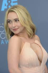 Hayden Panettiere In Pantyhose More by Hayden Panettiere Her Skin Care Secrets At Http Skincaretips