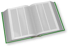 big book file big book svg wikimedia commons
