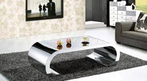Center Table For Living Room Awesome Center Tables Table Design Living Room Ideas Living Room